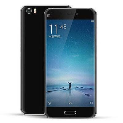 Điện Thoại Xiaomi Mi 5 3GB/32GB